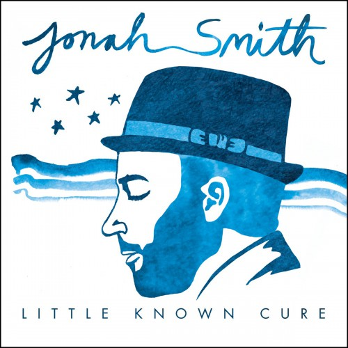 Jonah Smith-Little Known Cure