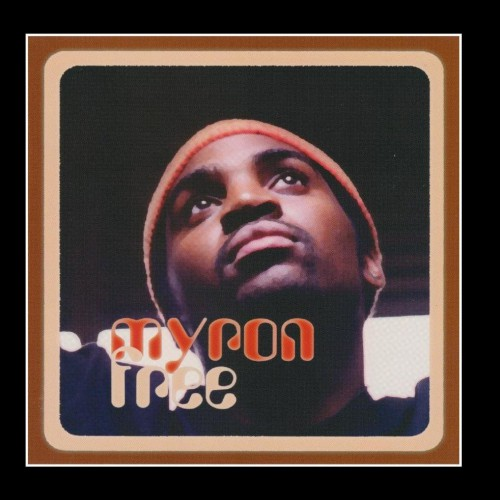 Myron-Free